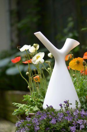 15 современных леек для дома и сада