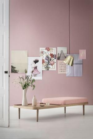 Розовая милота или почему стоит экспериментировать с модным Rose Quartz