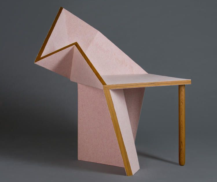Oru Chair
