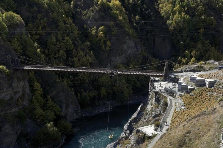 Источник: http://www.bungy.co.nz/photos-and-videos
