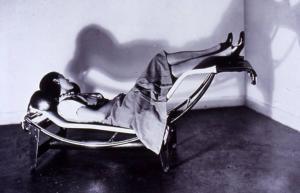 10 легендарных стульев и кресел, созданных в 1920-х годах