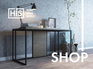 Стильные столы для офисных пространств