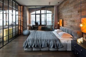 Выбираем кровать: несколько ремарок эксперта