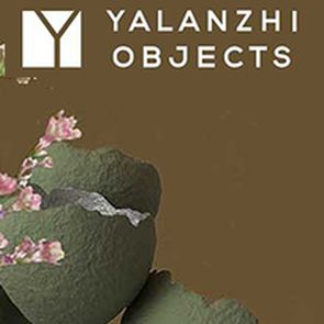 Yalanzhy objects
