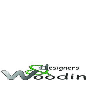 Woodin and designers