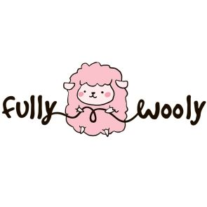 fullywooly