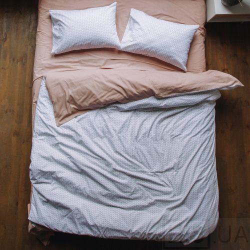5f2eb1efdf84a Постільна білизна Leves Pink - фото 2 | Чорний | Інтернет-магазин  дизайнерскої та сучасної