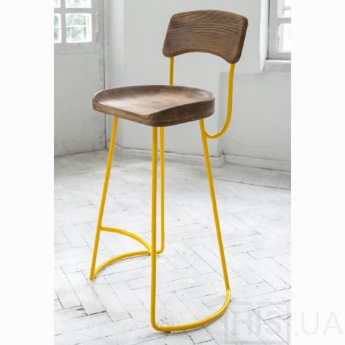 Как выбрать качественный барный стул?