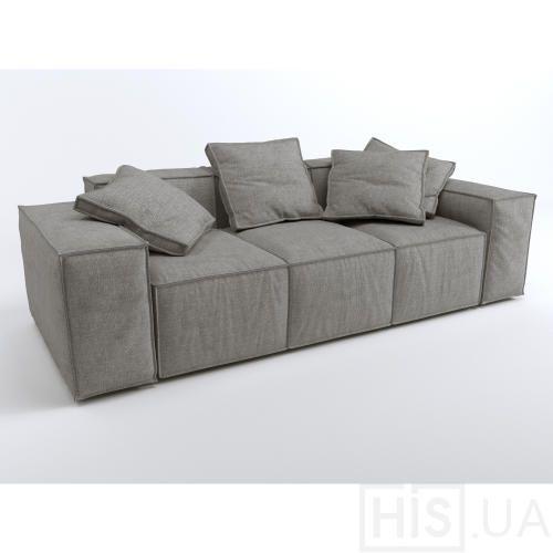 диван раскладной Family купить в интернет магазине дизайнерской и
