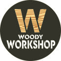 Woody Workshop