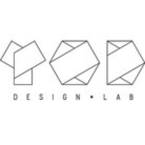 YOD design lab